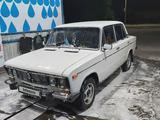 ВАЗ (Lada) 2106 1999 года за 750 000 тг. в Тараз – фото 5
