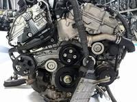 Двигатель Lexus es350 3.5Л за 50 000 тг. в Алматы