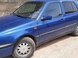 Volkswagen Golf 1996 года за 1 600 000 тг. в Шымкент – фото 3