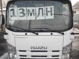 Isuzu 2014 года за 10 800 000 тг. в Алматы