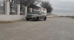 ВАЗ (Lada) Largus 2014 года за 3 200 000 тг. в Актау – фото 4