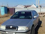 Skoda Octavia 2002 года за 2 180 000 тг. в Уральск