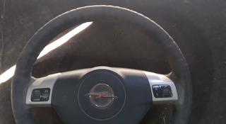 Руль за 35 000 тг. в Актобе