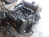 Двигатель 2.4 2.8 Ауди 30 кл за 250 000 тг. в Нур-Султан (Астана)
