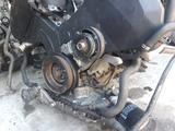 Двигатель 2.4 2.8 Ауди 30 кл за 250 000 тг. в Нур-Султан (Астана) – фото 3
