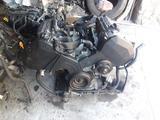 Двигатель 2.4 2.8 Ауди 30 кл за 250 000 тг. в Нур-Султан (Астана) – фото 4