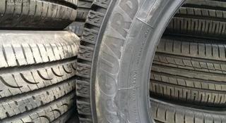 235/45/18 привозные летние б/у шины за 14 999 тг. в Алматы