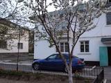 BMW 318 2007 года за 5 500 000 тг. в Тараз – фото 3