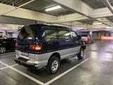 Mitsubishi Delica 1997 года за 3 200 000 тг. в Алматы