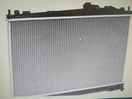 Радиатор охлаждения за 18 000 тг. в Нур-Султан (Астана) – фото 2
