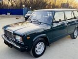 ВАЗ (Lada) 2104 2008 года за 1 500 000 тг. в Шымкент