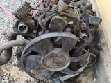 Двигатель за 200 000 тг. в Талдыкорган – фото 4