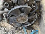 Двигатель за 200 000 тг. в Талдыкорган – фото 5