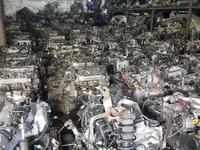 Двигатель акпп камри 40 за 420 000 тг. в Алматы