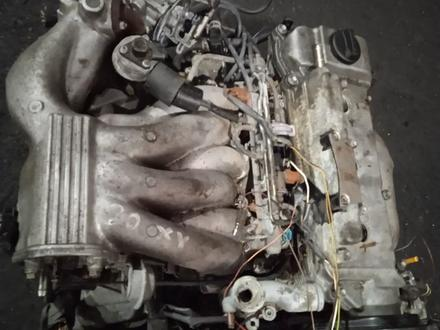 Двигатель на Тайота Камри за 300 000 тг. в Кызылорда