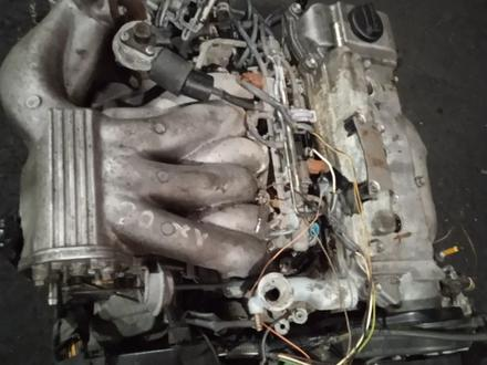 Двигатель на Тайота Камри за 300 000 тг. в Кызылорда – фото 3