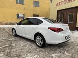 Opel Astra 2013 года за 4 500 000 тг. в Караганда – фото 3