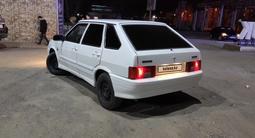 ВАЗ (Lada) 2114 (хэтчбек) 2013 года за 1 350 000 тг. в Караганда