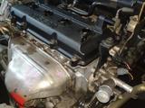 Двигатель QR25DE 2.5 л. X-Trail за 370 000 тг. в Нур-Султан (Астана) – фото 2