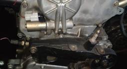 Двигатель QR25DE 2.5 л. X-Trail за 370 000 тг. в Нур-Султан (Астана) – фото 5