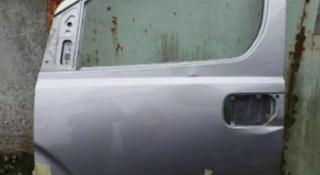 Двери на Hyundai Starex за 11 051 тг. в Шымкент