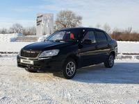 ВАЗ (Lada) 2190 (седан) 2012 года за 1 350 000 тг. в Уральск