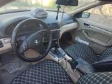 BMW 328 1998 года за 3 000 001 тг. в Алматы – фото 3