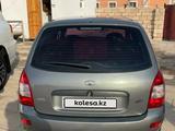 ВАЗ (Lada) Kalina 1117 (универсал) 2011 года за 1 850 000 тг. в Актау – фото 3