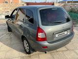 ВАЗ (Lada) Kalina 1117 (универсал) 2011 года за 1 850 000 тг. в Актау – фото 5