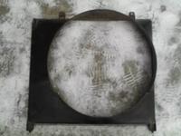 Диффузор за 6 000 тг. в Алматы