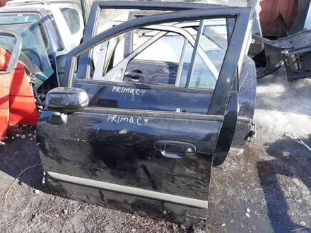 Дверь Mazda Premacy за 25 000 тг. в Семей