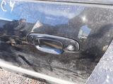 Дверь Mazda Premacy за 25 000 тг. в Семей – фото 4