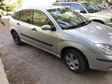 Ford Focus 2002 года за 1 600 000 тг. в Караганда – фото 3