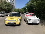 Mini Coupe 2005 года за 4 100 000 тг. в Алматы – фото 3