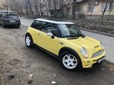 Mini Coupe 2005 года за 4 100 000 тг. в Алматы – фото 5