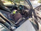 Toyota Caldina 1995 года за 2 400 000 тг. в Алматы – фото 2