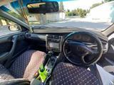 Toyota Caldina 1995 года за 2 400 000 тг. в Алматы – фото 4