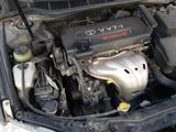 Двигатель Toyota Camry 40 (тойота камри 40) за 88 666 тг. в Алматы