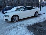 Audi S5 2009 года за 9 650 000 тг. в Алматы – фото 3