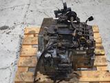 Акпп автомат за 99 000 тг. в Шымкент – фото 3