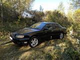 Nissan Cefiro 1996 года за 1 600 000 тг. в Павлодар