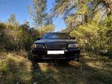 Nissan Cefiro 1996 года за 1 600 000 тг. в Павлодар – фото 2