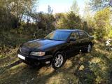 Nissan Cefiro 1996 года за 1 600 000 тг. в Павлодар – фото 3