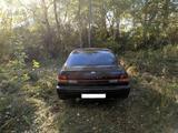 Nissan Cefiro 1996 года за 1 600 000 тг. в Павлодар – фото 5