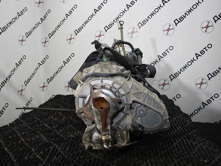 АКПП NISSAN RB25DET Контрактная| Гарантия, Установка за 88 350 тг. в Новосибирск – фото 3