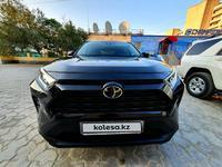 Toyota RAV 4 2019 года за 15 500 000 тг. в Актау
