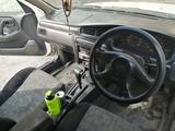 Nissan Bluebird 1998 года за 1 800 000 тг. в Семей – фото 5