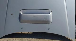 Капот на Subaru forester SF5 за 30 000 тг. в Алматы