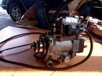 Электронная аппаратура ТНВД 602 двигатель за 110 000 тг. в Алматы