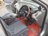 Nissan Tino 2000 года за 2 000 000 тг. в Алматы – фото 4